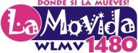 LaMovida_logo01jpg