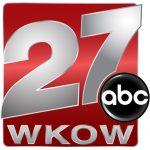 WKOW-logo_web2017