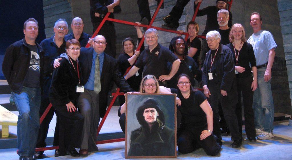 About – Madison Opera