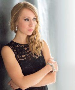 Emily Fons