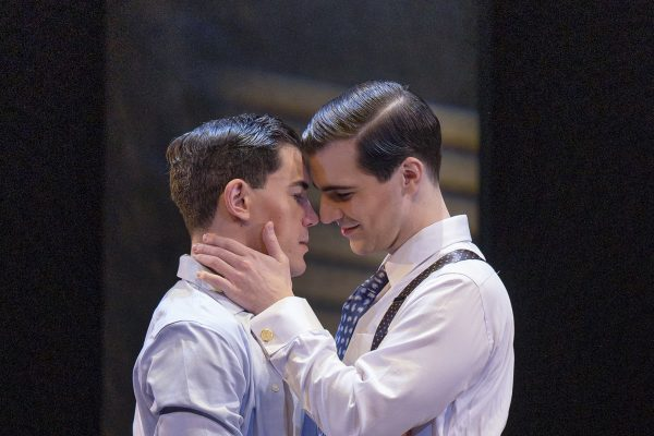 Madison Opera - Fellow Travelers (10) - web