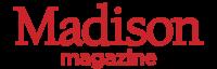 Madison-Magazine-Logo