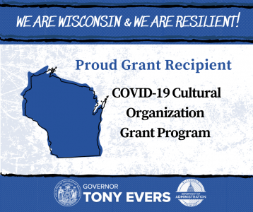 Cultural Grant Awardee FB graphic